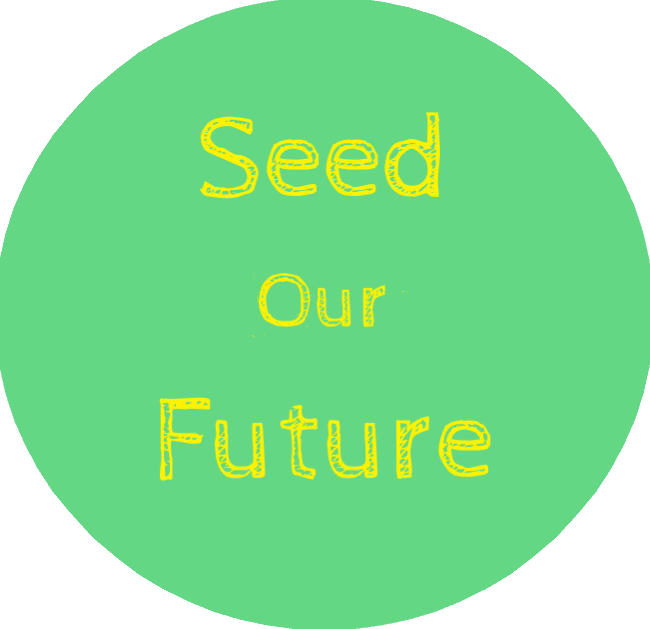 Seed Our Future