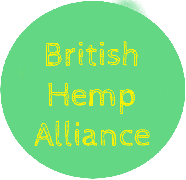 The British Hemp Alliance