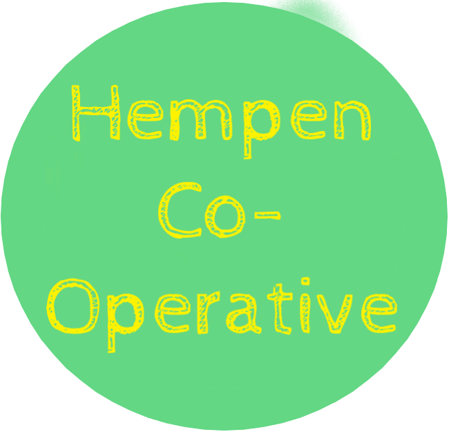 Hempen Co-Operative
